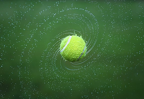 tennis-matches.jpg
