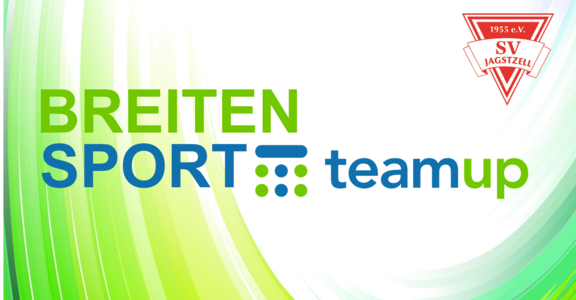 breitensport-teamup.png