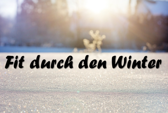 fit_durch_den_winter.png